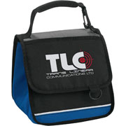California Innovations Multi-Lunch Cooler