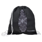 Sport Pack With Peek-A-Boo Print