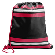 Zipper Stripe Sport Pack