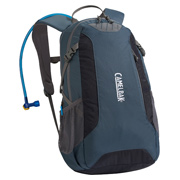 CamelBak Cloud Walker 70 oz.