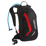 CamelBak Blowfish 70 oz.