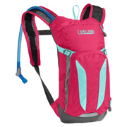 CamelBak Mini M.U.L.E 50 oz.