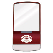 Touch Light Up Mirror