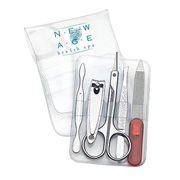 5 In 1 Manicure Set