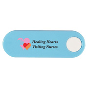 4 in 1 Mini Nail File