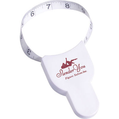 Waist Measuring Tape