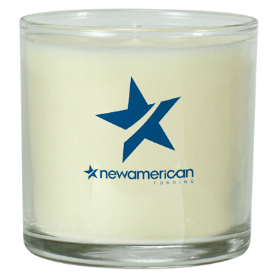 6 oz. Soy Candle