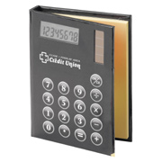 Easi-Notes Calculator Box
