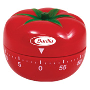 60 Minute Kitchen Timer