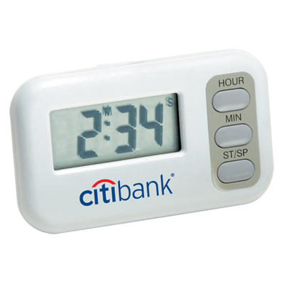 Large Display Timer