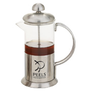 French Press Coffee and Tea Set