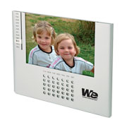 Perpetual Calendar/Photo Frame