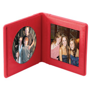 Vytex Photo Frame