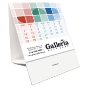 Matchbook - Modern Calendar