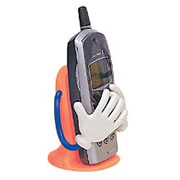 Fun & Funky Mobile Phone Holder