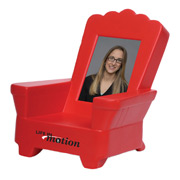 Picture Frame Chair Stress Reliever