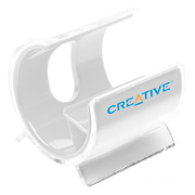 Coloma Cell Phone Holder