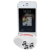 iPhone 4/4S Amplifier