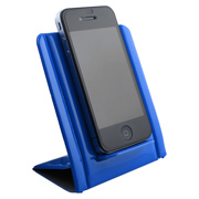 Altair Cell Phone Holder