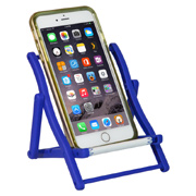 Large Beach Chair Cell Phone Holder