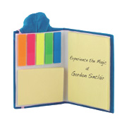 Mini-Sticky Note