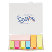 Easi-Notes Mini Box
