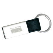 After Eight Keyholder