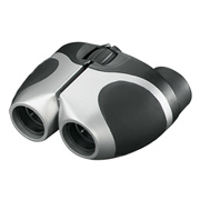 Outlook Binoculars
