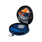 Dunes Outdoor Game Set