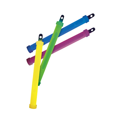 "4"" Northern Light Sticks"