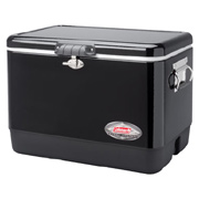 Coleman 54 Quart Steel Belted Cooler