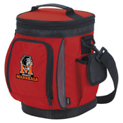 Koozie Sport Bag Kooler