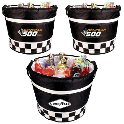 Racing Cooler Tub - Large