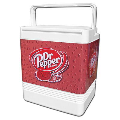 Igloo Legend 24 Can Cooler