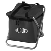 Compact Folding Cooler