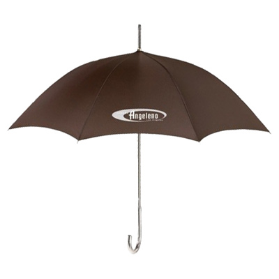 Retro Umbrella