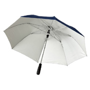 Double Sided Umbrella
