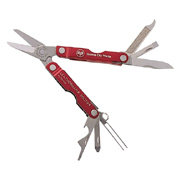 Leatherman Micra Pocket Tool