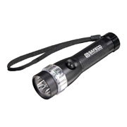Roadside Flashlight