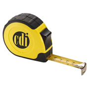 WorkMate 16 Ft. Tape Measure