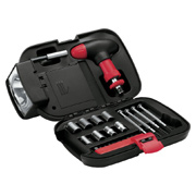 Inwood Auto Light and Tool Kit