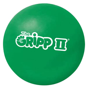 Gripp II Stress Ball
