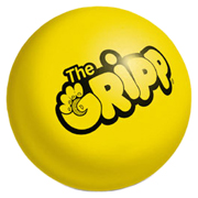 Gripp Original Stress Ball