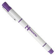 Gemini Pen/Highlighter