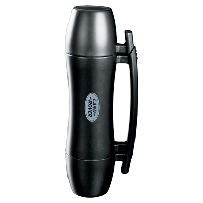 High Sierra Tahoe 3-in-1 Vacuum Bottle - 24 oz.