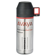 Wenger Insulated Bottle - 20 oz.