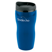 16 oz. Executive Ceramic Style Tumbler