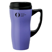 16 oz. Insulated Mug