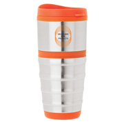 16 oz. Steel and Polypropylene Tumbler