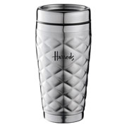Diamond Tumbler - 14 oz.